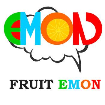 水果EMON