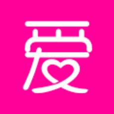http://www.szqly.net/d/file/titlepic/20210306/qvfh55zm30j.jpg