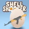 SHELL SHOOTERS