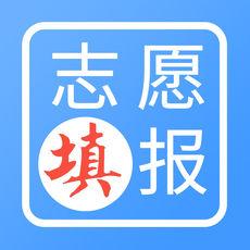 http://www.szqly.net/d/file/titlepic/20210309/0vsmplxyb0i.jpg