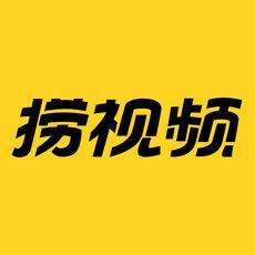 http://www.szqly.net/d/file/titlepic/20210309/5ky5rzbewph.jpg
