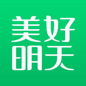 http://www.szqly.net/d/file/titlepic/20210309/cqk3cads1yt.jpg