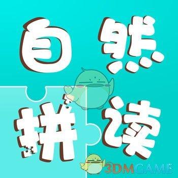 http://www.szqly.net/d/file/titlepic/20210310/00uqonifrzv.jpg