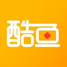 http://www.szqly.net/d/file/titlepic/20210310/oymlkpwglfr.jpg