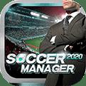梦幻足球世界(足球经理2020)