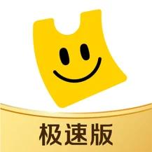 http://www.szqly.net/d/file/titlepic/20210311/phhmjrb3kym.png