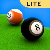 Pool Break Lite 联机版