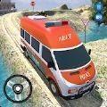 警车自由模拟驾驶 最新版
