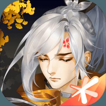 剑网3:指尖江湖 腾讯版