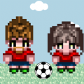 Soccer of Procreation