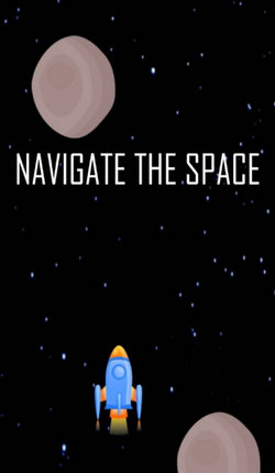 太空旅行战