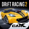 carx漂移赛车2 修改版