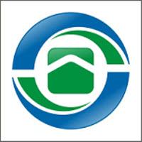 苏州住房服务