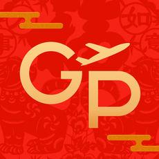 http://www.szqly.net/d/file/titlepic/20210916/4czckbl5eqp.jpg