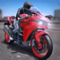 超凡摩托车 中文版